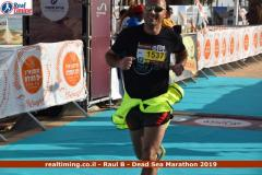 dead-sea-marathon-2019-gallery7-0206