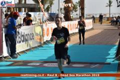 dead-sea-marathon-2019-gallery7-0207