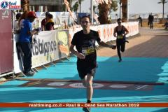 dead-sea-marathon-2019-gallery7-0208