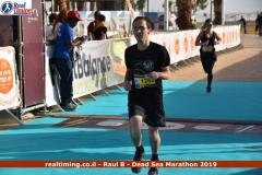 dead-sea-marathon-2019-gallery7-0209