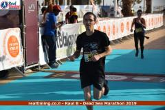 dead-sea-marathon-2019-gallery7-0210