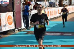 dead-sea-marathon-2019-gallery7-0211