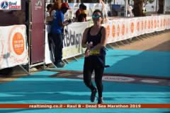 dead-sea-marathon-2019-gallery7-0212