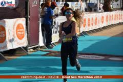dead-sea-marathon-2019-gallery7-0213