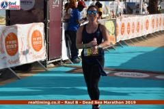 dead-sea-marathon-2019-gallery7-0214