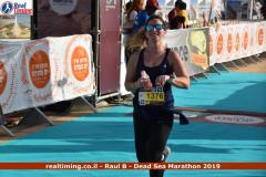 dead-sea-marathon-2019-gallery7-0215