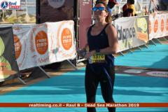 dead-sea-marathon-2019-gallery7-0216