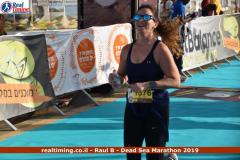 dead-sea-marathon-2019-gallery7-0217
