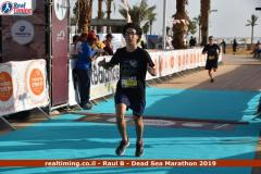 dead-sea-marathon-2019-gallery7-0218