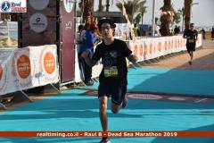 dead-sea-marathon-2019-gallery7-0219