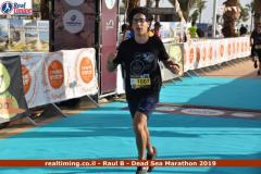 dead-sea-marathon-2019-gallery7-0220