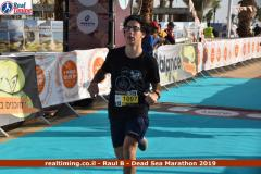 dead-sea-marathon-2019-gallery7-0221