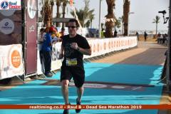 dead-sea-marathon-2019-gallery7-0222