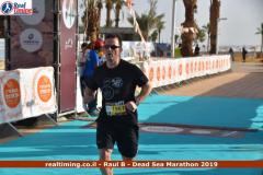 dead-sea-marathon-2019-gallery7-0223
