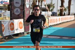 dead-sea-marathon-2019-gallery7-0224