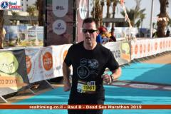 dead-sea-marathon-2019-gallery7-0225
