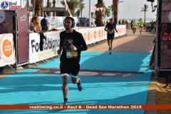 dead-sea-marathon-2019-gallery7-0226