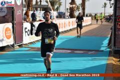 dead-sea-marathon-2019-gallery7-0227