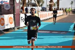 dead-sea-marathon-2019-gallery7-0228