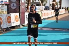 dead-sea-marathon-2019-gallery7-0229