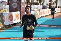 dead-sea-marathon-2019-gallery7-0230