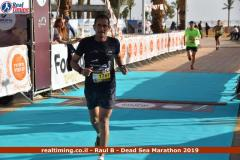 dead-sea-marathon-2019-gallery7-0232