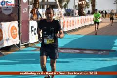 dead-sea-marathon-2019-gallery7-0233