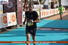 dead-sea-marathon-2019-gallery7-0234