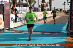 dead-sea-marathon-2019-gallery7-0235
