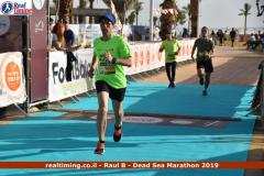 dead-sea-marathon-2019-gallery7-0236