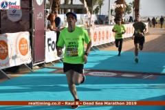 dead-sea-marathon-2019-gallery7-0237