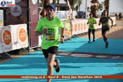 dead-sea-marathon-2019-gallery7-0238
