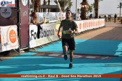dead-sea-marathon-2019-gallery7-0240