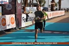 dead-sea-marathon-2019-gallery7-0241