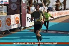 dead-sea-marathon-2019-gallery7-0242