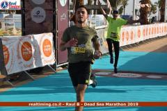 dead-sea-marathon-2019-gallery7-0243