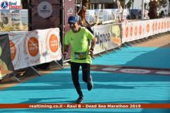 dead-sea-marathon-2019-gallery7-0244