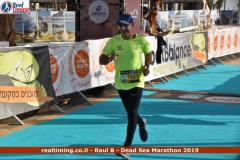 dead-sea-marathon-2019-gallery7-0245