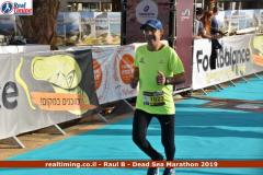 dead-sea-marathon-2019-gallery7-0246