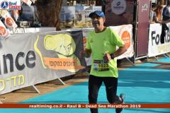dead-sea-marathon-2019-gallery7-0247