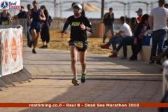 dead-sea-marathon-2019-gallery7-0248