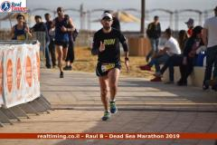 dead-sea-marathon-2019-gallery7-0249