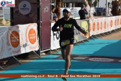 dead-sea-marathon-2019-gallery7-0250