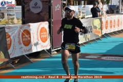 dead-sea-marathon-2019-gallery7-0251