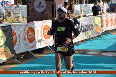 dead-sea-marathon-2019-gallery7-0252