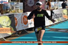 dead-sea-marathon-2019-gallery7-0253