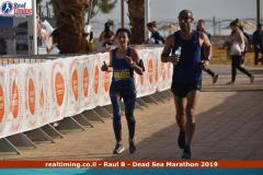 dead-sea-marathon-2019-gallery7-0254