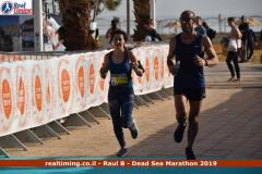 dead-sea-marathon-2019-gallery7-0255