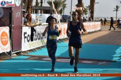 dead-sea-marathon-2019-gallery7-0256