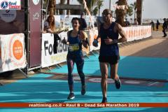 dead-sea-marathon-2019-gallery7-0257